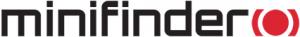 MiniFinder-Logo-53h